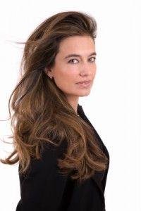 Herbs For Hair Growth Herbs For Hair Growth, Hair Growth Tips, Natural Hair Tips, Natural Hair Styles, Natural Beauty, Beauty Base, Hair Growth Tablets, Henna Hair Dyes, Facial Hair Growth