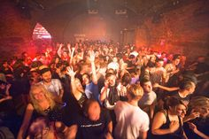Get the top 10 Rome  nightlife. Read the 10Best Rome nightlife reviews and view users' nightlife ratings.