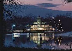 Smithfield Station Waterfront Inn Restaurant in Smithfield, Virginia