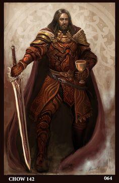 Avalon Camelot King Arthur:  #King #Arthur.