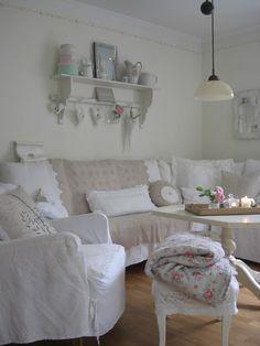 Landliebe-Cottage-Garden: Rosen...