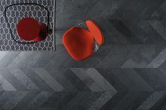 Piastrelle: Collezione Ardesia Mix da Coem | #design #cersaie2014 #cersaie #interiordesign |