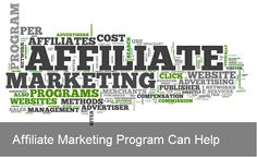 How to make money online effortlessly with an affiliate marketing program. This system is literally as simple as copy and past. Check this out now. Marketing Professional, Business Marketing, Internet Marketing, Online Business, Marketing Program, Media Marketing, Affiliate Marketing, Make Cash Online, How To Find Out