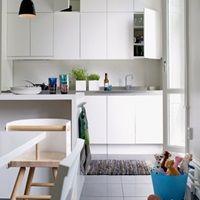 Les dette før du bygger nytt kjøkken!