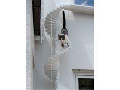 mobiles katzennetz balkon cats pinterest katzennetz mobiles und balkon. Black Bedroom Furniture Sets. Home Design Ideas