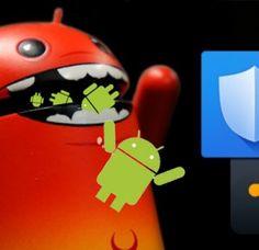 Más de 100 apps de Google Play infectadas con virus...