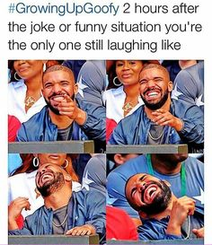 Pin by briana nicolle doughty on lol funny, funny memes, jok Stupid Funny Memes, Funny Relatable Memes, Haha Funny, Funny Posts, Funny Quotes, Hilarious, Funny Stuff, Just For Laughs, K Idols