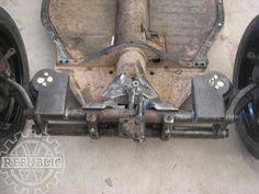 Kit Cars, Cantilever Suspension, Vw Conversions, Vw Rat Rod, Bug Type, Volkswagen Karmann Ghia, Beach Buggy, T Bucket, Air Ride