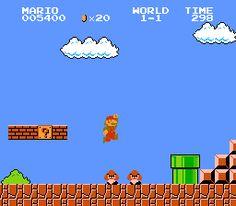 Super_Mario_Bros_1985.png (256×224)