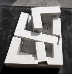 Galería - Propuesta para el Museo Regional de Atacama / David Rodriguez Arquitectos + Combeau & De Iruarrizaga Arquitectos - 16