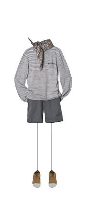 total fashion forward children clothes