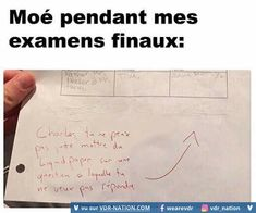 memes on exams ~ memes on exams ` memes on exams funny ` memes on exams results ` memes on exams over ` memes on exams time ` memes on exams in hindi ` exams memes ` exams over memes Exams Memes, Exams Funny, Rage, Ways Of Learning, Pokemon, Happy Fun, Learn French, Laugh Out Loud, Funny Jokes