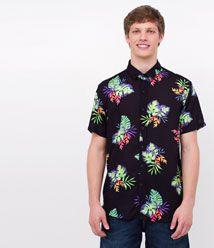 105d0051d1 Camisa Masculina  Camisa Social e Mais - Lojas Renner