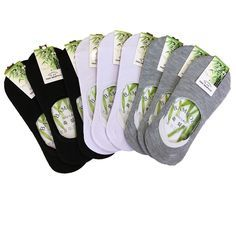 Cheap socks toe socks, Buy Quality socks place directly from China sock organizer Suppliers: 6pcs=3pairBoat Socks New Hot Sale Summer Style Women Low Socks Brand Quality Invisible Cotton Socks Slippers Calcetines De Mujer