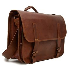 Now available on our store : Leather Studio Ca... Check it out here! http://www.lexriq.com/products/leather-studio-camera-bag?utm_campaign=social_autopilot&utm_source=pin&utm_medium=pin