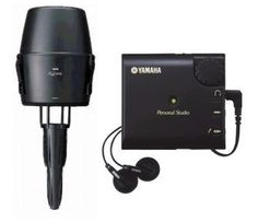 Yamaha Silent Brass | Bass / Tuba Accessories | Bandsmen serving Bandsmen for over 25 years | www.brassaccessories.co.uk
