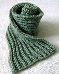 Beginner's Knits - Knitting Crochet Sewing Embroidery Crafts Patterns and Ideas!