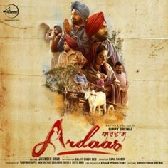 Ardaas – Various Speed Writing, Latest Video Songs, Film Base, Mp3 Song, Various Artists, Deadpool Videos, Music, Albums, Bohemia
