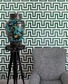 Стефани Кута (Stéphanie Coutas) — о жизни с искусством • Интерьеры • Дизайн • Интерьер+Дизайн