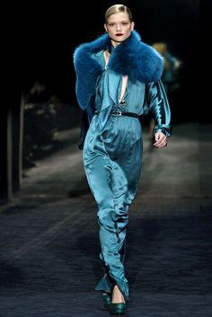 gucci-fall-2011-milan-fashion-week