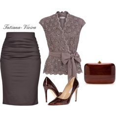 """004"" by tatiana-vieira on Polyvore"