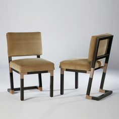 CH-140 Dining/Side Chair