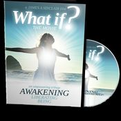 what if? the movie
