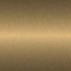 Textures Bronze brushed metal texture 09816 | Textures - MATERIALS - METALS - Brushed metals | Sketchuptexture