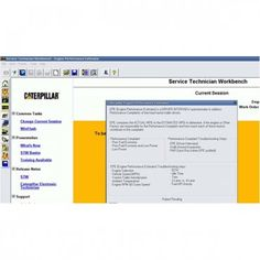 Caterpillar SIS 2011 Service Information System Database,Caterpillar SIS = Service Information System ( part book and shop manual),One safe source,Oring dimension and material,Exhust dimension,Undercarriage dimension.