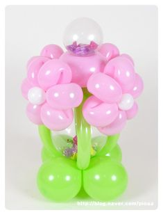 Ballon Decorations, Balloon Centerpieces, Birthday Balloons, Birthday Parties, Balloon Bouquet Delivery, Balloon Flowers, Crystal Design, Balloon Animals, Animal Decor