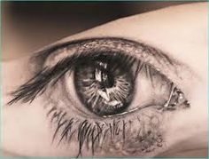 Die 81 Besten Bilder Von Tattoo Ideen Augen Eyes Realistic Eye