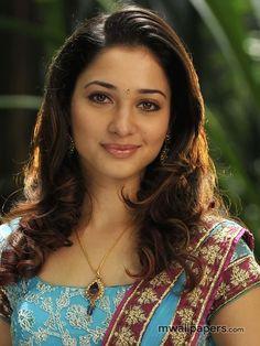 Tamanna Bhatia Beautiful HD Photoshoot Stills - Beautiful Lips, Beautiful Girl Indian, Beautiful Indian Actress, Beautiful Actresses, South Indian Actress Photo, Indian Actress Photos, Indian Actresses, Hot Actresses, Beauty Full Girl