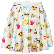 Skirts Directory of Bottoms, Women's Clothing & Accessories and more on Aliexpress.com