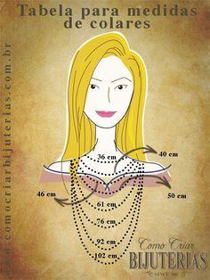 59 Best Ideas For Diy Bracelets Crochet Inspiration Fabric Jewelry, Jewelry Art, Beaded Jewelry, Jewelry Necklaces, Handmade Jewelry, Bracelets, Diy Gift For Bff, Bijoux Design, Paper Beads