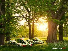 SiNUS iON Go Kart, Umwelt Go Kart, Outdoor Furniture, Outdoor Decor, Thats Not My, Germany, Bench, Indoor, Plants, Pictures