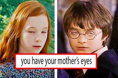 "21 Times The Internet Roasted The Shit Out Of ""Harry Potter"""