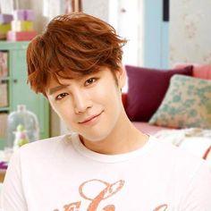 Jang Keun Suk Jung So Min, Kim Min, Korean Actors, Korean Idols, Korean Style, Song Seung Heon, Love Rain, Jang Keun Suk, Prince Charming