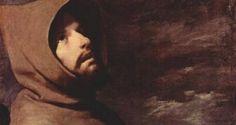 Francisco de Asis, gigante de la santidad