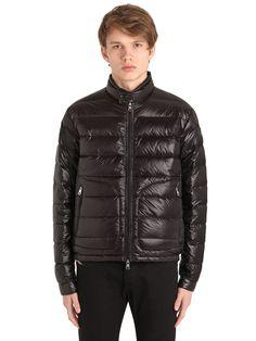 moncler jacket jean claude