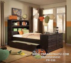 Standard Furniture Hide Out Storage Bed at Big Sandy Superstore Furniture, Bedroom Storage, Tiny Bedroom, Storage Bed, Kid Beds, Bed, Full Size Trundle Bed, Youth Bedroom Furniture, Kids Room Sets