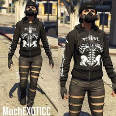 Gta V Outfit Ideas Gallery pin on gta 5 online Gta V Outfit Ideas. Here is Gta V Outfit Ideas Gallery for you. Gta V Outfit Ideas gta 5 online cute asf female outfits tryhardfreemode. Gta V Outfit . Gta 5 Pc, Gta 5 Xbox, Playstation, Grand Theft Auto, Sexy Outfits, Cool Outfits, Female Outfits, All Black Fashion, Gta 5 Online