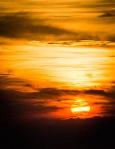 https://flic.kr/p/HtCbYq | Menorca sunset sea summer holiday