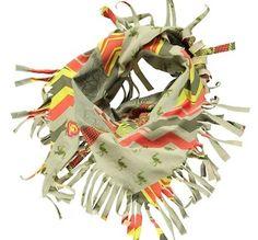 G-sus ropa para adolescentes llena de color http://www.minimoda.es