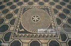 Risultati immagini per roman mosaics in greece