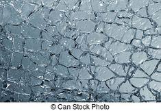 「glass broken」の画像検索結果