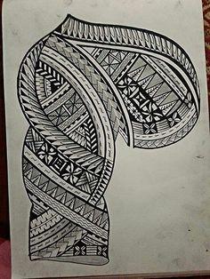 maori tattoos about Tattoo Maori Perna, Maori Tattoo Arm, Samoan Tattoo, Viking Tattoos, Polynesian Tattoo Designs, Maori Tattoo Designs, Tattoo Sleeve Designs, Tribal Shoulder Tattoos, Tribal Sleeve Tattoos