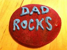 Getting Crafty for Father's Day, frames, handprint poems, footprint poems and more. http://patch.com/A-jwZC