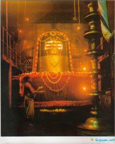 492 Best Lord Shiva Images In 2019 Deities Shiva Shakti Lord Shiva
