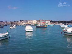Għawdex | Gozo