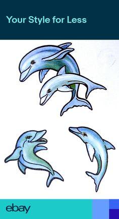 ausmalbilder delphin zum ausdrucken | delphinzeichnung, malvorlagen tiere, ausmalbilder